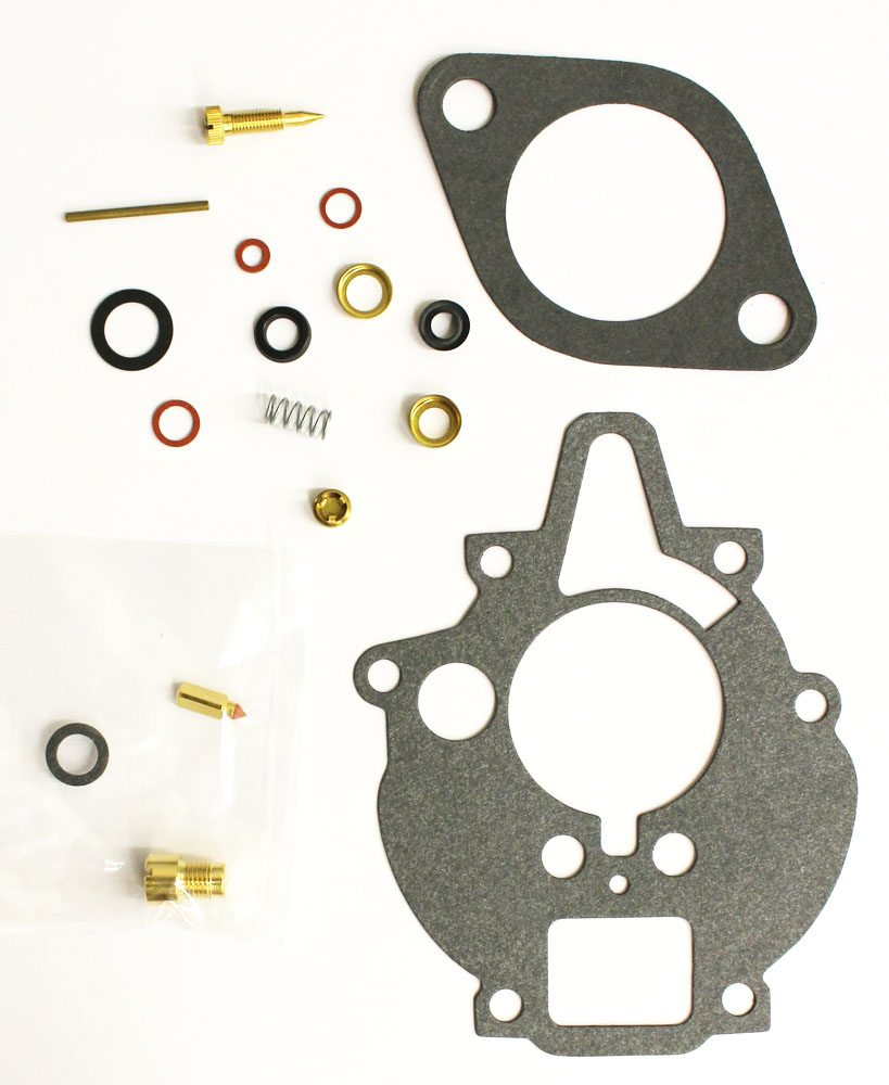 Zenith carb repair kit item z106