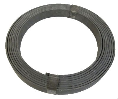 Brake Bands and Linings