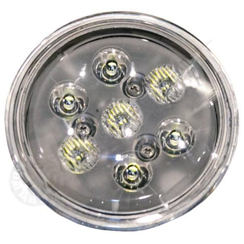 CREE LED Par 36 Hi-Lo Beam Bulb
