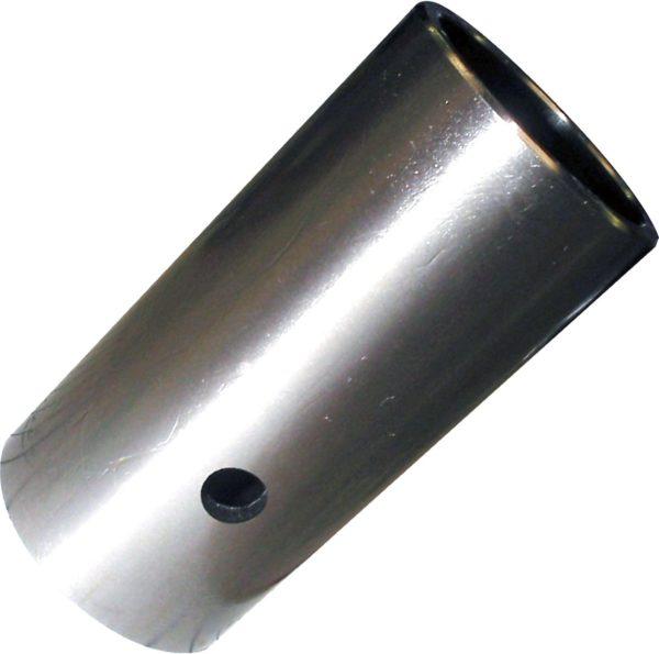 Camshaft Lifter (Barrel Style)