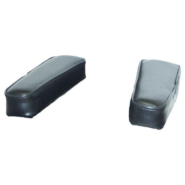 Case 1170 Armrest Kit