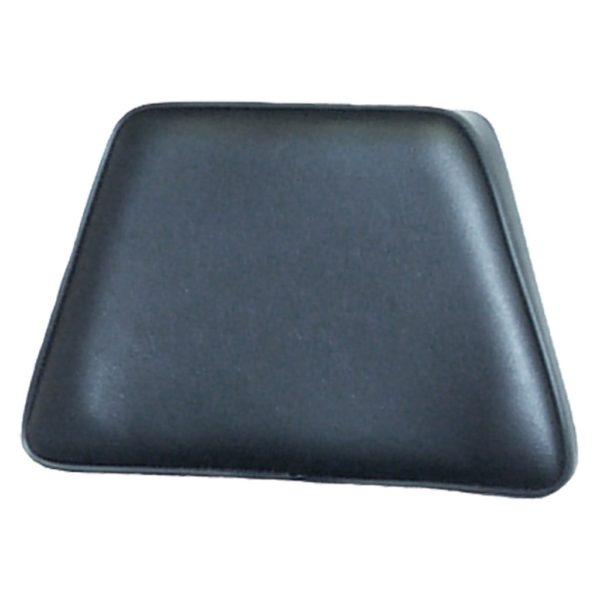 Case 1170 Small Backrest Cushion