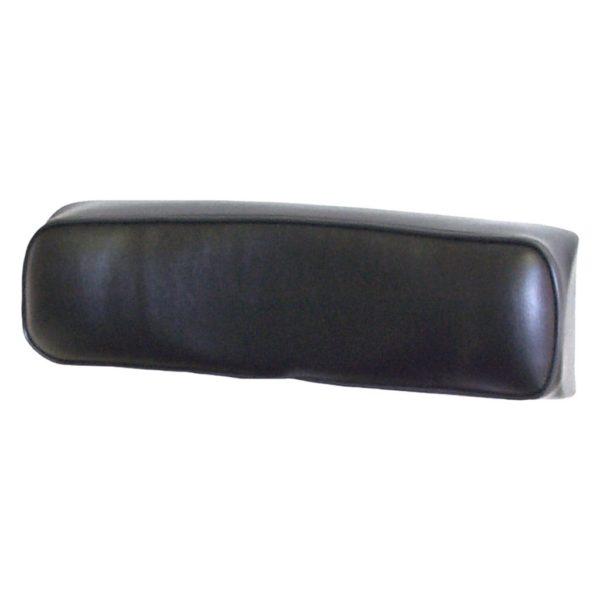 Case 520 Backrest Cushion