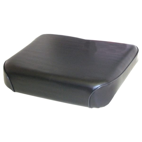 Case 520 Seat Cushion