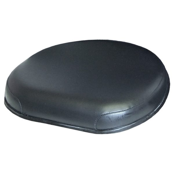 Case 800 Seat Cushion