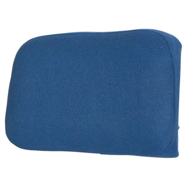 Ford-New Holland 8000 Fabric Backrest Cushion