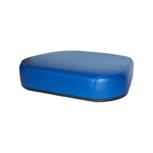 Ford-New Holland 8000 Vinyl Seat Cushion