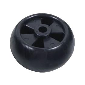 SBM111489 Deck Wheel, Replaces M111489
