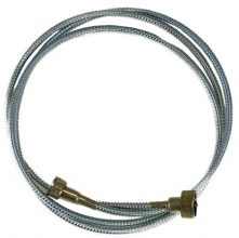 "56"" Tachometer Cable"
