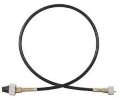 "30.5"" Tachometer Cable"