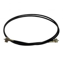 "International Harvester 81"" Tachometer Cable"