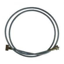 "61 1/4"" Tachometer Cable"