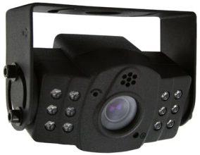 MiniBox Camera w/ Heater