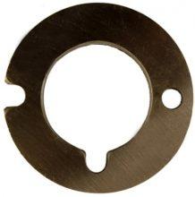 A890RH Thrust Washer