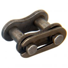 Roller Chain Connector Link