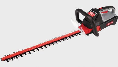 Oregon Hedge Trimmer HT250