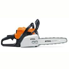 Stihl MS170-Z Chainsaw