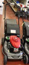 Honda NEW HRR2110VKA Push Mower