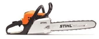 Stihl MS 211