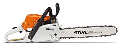 STIHL MS 251 CB