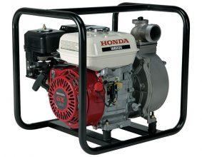 Honda WMP20