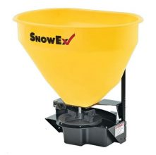Snow Ex SR110 Tailgate Mounted De-Icer Spreader