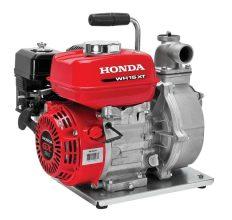 Honda WH15