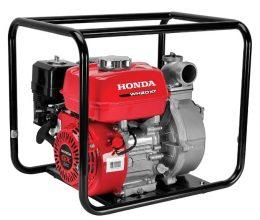 Honda WH20