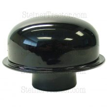 Air Breather Cap