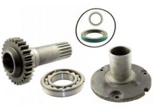 IPTO Drive Gear Kit
