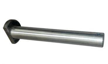 Steering Cylinder Pivot Pin