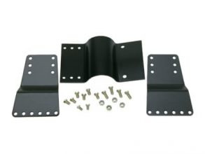 Assembly Hardware for #56000 IH 3-pc Cushion Set