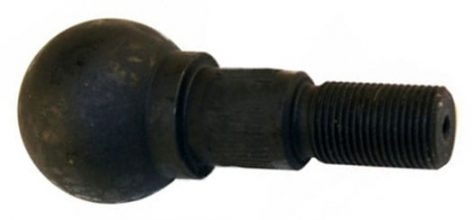 Axle Pivot
