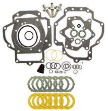 IPTO Gasket Kit