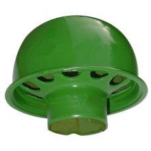 Air Breather Cap
