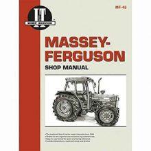 Shop Manual