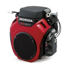 """Honda GX660 Engine, 25HP, 1-7/16"""" Shaft"""