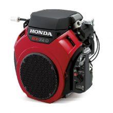 """Honda GX690 Engine, 28HP, 1-7/16"""" Shaft"""