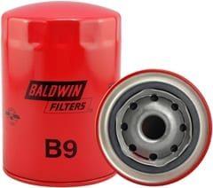 Hydraulic Filter B9