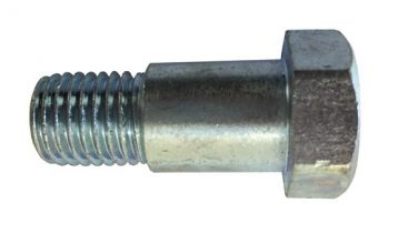 Depth Control Bolt