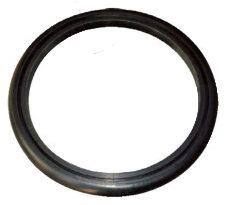 Press Wheel Tire