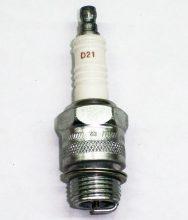 Champion Spark Plug 18mm