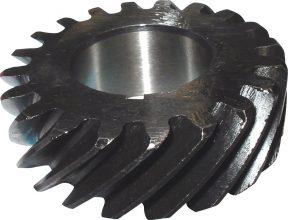 Oil Pump Drive Gear