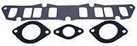 Manifold Gasket Set - Gas