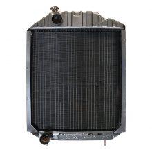 Case 970 & 1070 Radiator