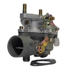 Ford 4000, 900, 800 New Zenith Carburetor