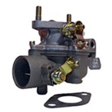 Ford 2000, 700, 600 New Zenith Carburetor