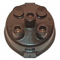 Distributor Cap For Delco Distributors, John Deere