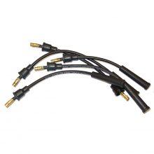 Case & Massey Ferguson Spark Plug Wires