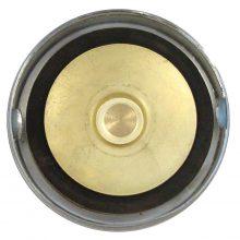 John Deere 50, 60, 70 Radiator Cap